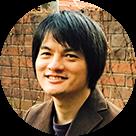 作家 太田靖久