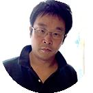 田口卓臣(西洋哲学研究者)