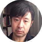 田中裕介(イギリス文学・文化研究者)