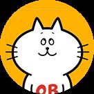 にくQ(impress QuickBooks)