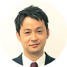 個別指導塾ココロ・ミル塾長 山田佳央