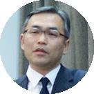中国哲学研究者 中島隆博