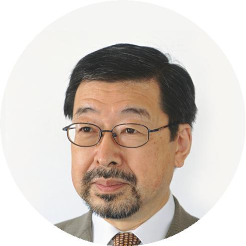 松田哲夫(編集者・筑摩書房顧問)