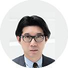 経営コンサルタント・作家 神田昌典