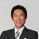 スポーツ庁長官 鈴木大地
