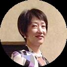 講談社 須藤寿恵