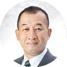 ビジネスコーチ 板越正彦
