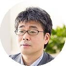 東京工業大学リベラルアーツ研究教育院教授・批評家 若松英輔
