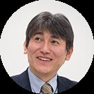 美崎栄一郎(ビジネス書作家・商品開発コンサルタント)