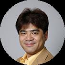 グロービス経営大学院教授 嶋田毅