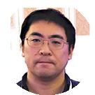 人工知能研究者・ゲームAI開発者 三宅陽一郎