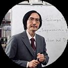 経済学者 根井雅弘