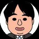グルメアナリスト 河田剛