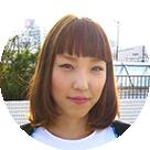 ライター・研究者 トミヤマユキコ