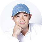 株式会社コルク代表・編集者 佐渡島庸平