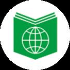 帝国書院 地図編集室A