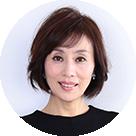 児童文学作家・翻訳家 石井睦美