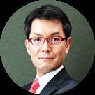 試験特化型記憶術インストラクター 吉野邦昭