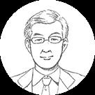 中央経済グループパブリッシング 販売促進部部長 中澤晋