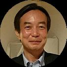文芸評論家 関根亨