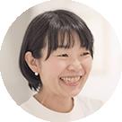 イラストレーター・絵本作家 江頭路子