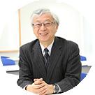 経済学者 伊藤元重