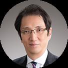 経営共創基盤パートナー 木村尚敬