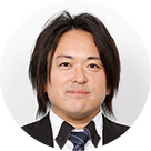 代々木ゼミナール地理講師・コラムニスト 宮路秀作