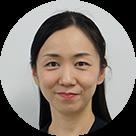 ユー・イングリッシュ代表取締役 中山裕木子