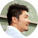 ハイズ株式会社代表取締役社長・医師・医学博士 裴英洙