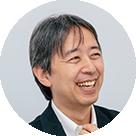 中学・高校生向け英語塾「J Prep斉藤塾」代表 斉藤淳