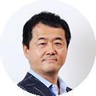 経営コンサルタント 菅野誠二