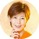 健康社会学者 河合薫