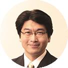 弁護士 伊藤真