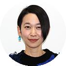 小説家 西加奈子