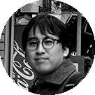 西洋思想研究者 淵田仁