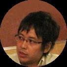 立命館大学・准教授 山本圭