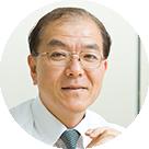 ウェブサイト「フード・マイレージ資料室」主宰 中田哲也