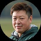 サッカージャーナリスト 安藤隆人