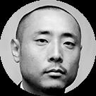 東京書籍 編集制作部 藤田六郎