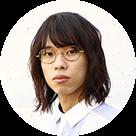 WEAVER(ドラマー)・小説家 河邉徹