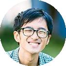 起業家・クリエイター 小幡和輝