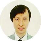 サイエンスライター 吉田伸夫