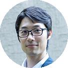千葉大学教育学部 特任助教 泉賢太郎
