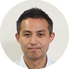 「月刊 天文ガイド」編集長 佐々木夏