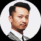 資生堂トップヘアメイクアップアーティスト 原田忠
