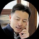 経済記者 高井浩章