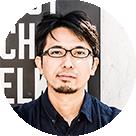 イラストレーター・漫画家 高田ゲンキ