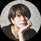 映画監督 三島有紀子