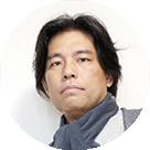 翻訳家 天野健太郎